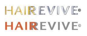 HairRevive