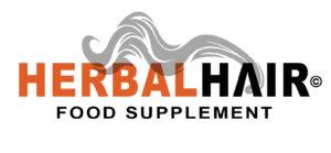 HerbalHair